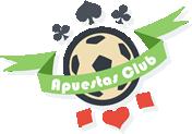 Apuestas Club
