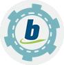 Casas de apuestas con bonos: Bet-at-home