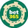 Casas de apuestas con bonos: Bet365