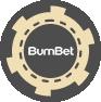Casas de apuestas con bono: Bumbet
