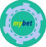 Casas de apuestas con bonos: Mybet
