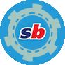 Casas de apuestas con bonos: Sportingbet