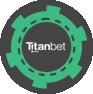 Casas de apuestas con bonos: Titanbets