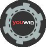 Casas de apuestas con bonos: Youwin