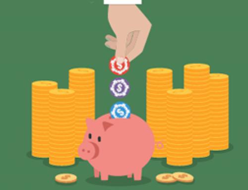 Cómo ganar más dinero con las casas de apuestas