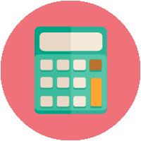 Calculadora-de-apuestas-icon