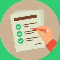 apuesta-checklist