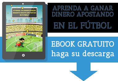 Haga su descarga: eBook Apustas Deportivas