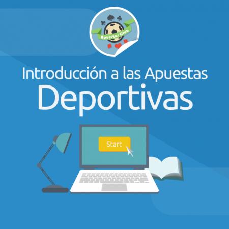 Introducción al Punting – Apuestas Deportivas en línea