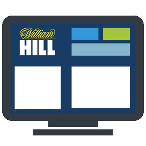 William Hill es fiable?