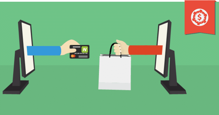 Tarjeta Neteller Net+ • La tarjeta prepago Mastercard