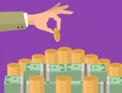 Gestion de banca • ¿Cual es la mejor tecnica para gerenciar su bankroll?
