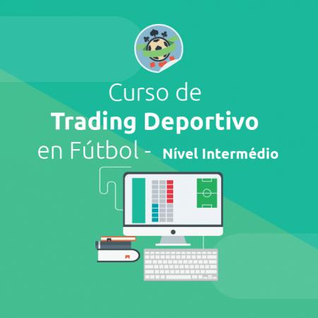 Trading Deportivo Intermedio