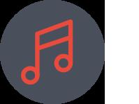 Ejemplo-de-anclas-auditivas