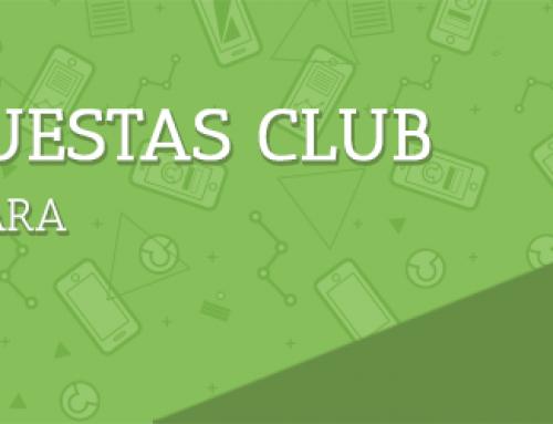 TeamSpeak Apuestas Club • Herramienta gratis para trabajar en equipo