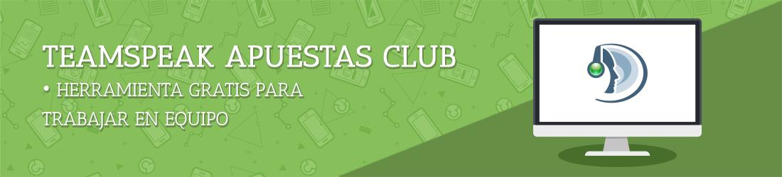 TeamSpeak-Apuestas-Club-Herramienta-gratis-para-trabajar-en-equipo
