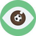 Lectura de juego - Trading under gols