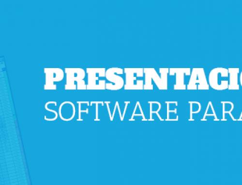 Presentación de Geekstoy • Software para Trading
