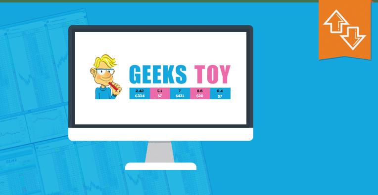 presentacion-geeks-toy-software-para-trading