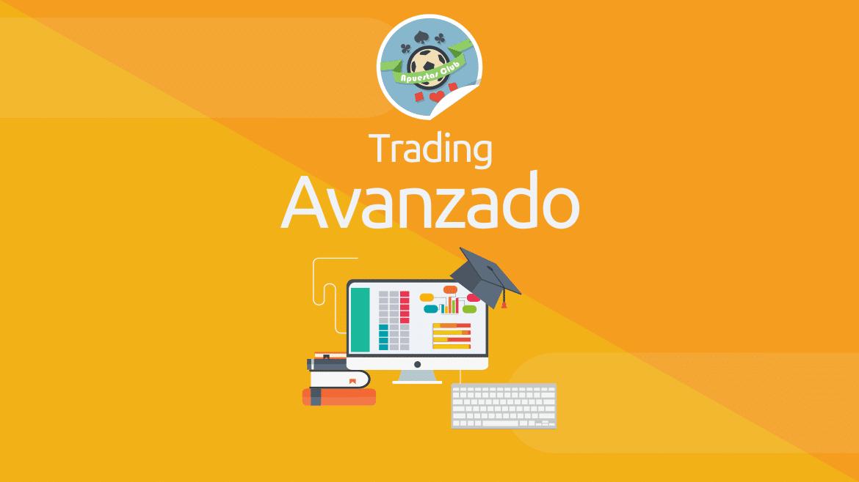 Trading Avanzado