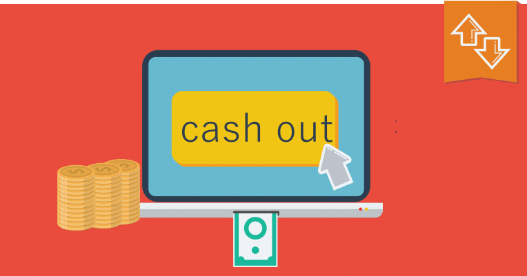 Casas de apuestas con Cash Out