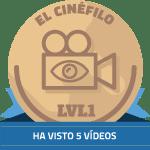 Visualización de vídeos