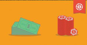 Gestion de banca y Stake
