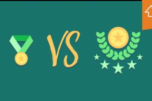 trader-profissional-versus-amauter-trading-deportivo