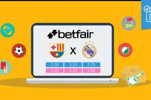 betfair-latinoamerica-como-apostar