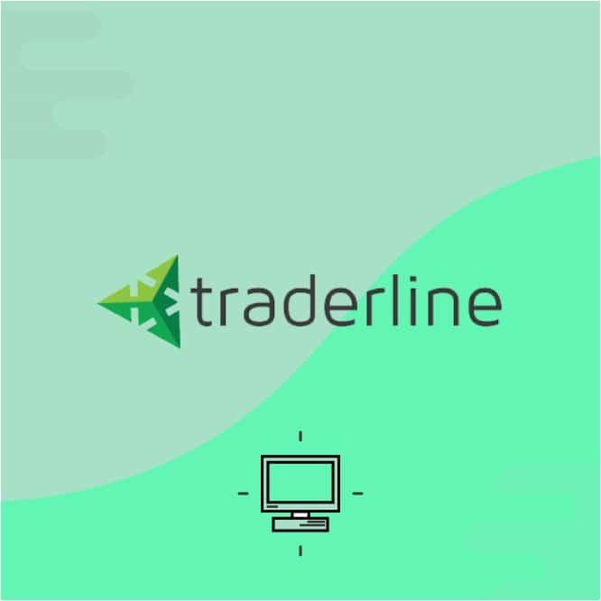 Ferramentas Traderline