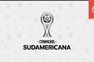 Gana-con-la-Final-de-la-Copa-Sudamericana