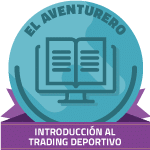 Introducción al Trading Deportivo
