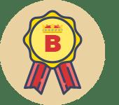 grupo b mundial rusia 2018