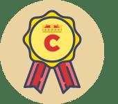 grupo c mundial rusia 2018