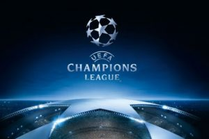 pronósticos de la champions league