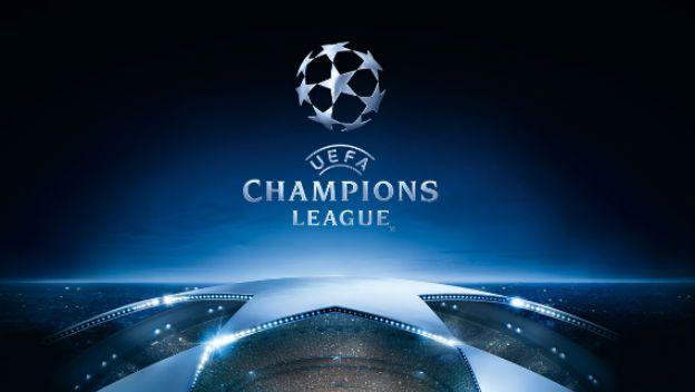 pronósticos de la champions league