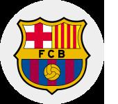 barcelona desde españa