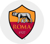 roma desde italia