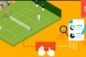 Apuestas en Tenis Masters 1000 Monte Carlo 2018