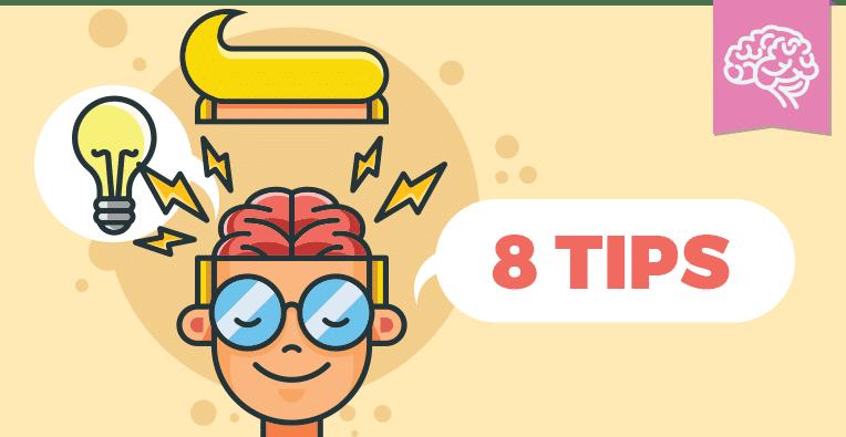 ocho tips para ganar en apuestas de fútbol