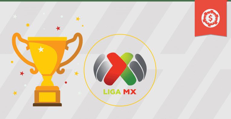 Pronósticos Final de Vuelta Liga Mx Toluca vs Santos Laguna