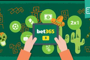 Bet365-México-•-Como-apostar-en-Bet365-desde-México