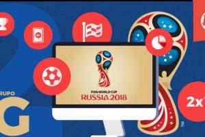 pronósticos-y-apuestas-Rusia-2018-•-grupo-g2