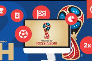 pronósticos-y-apuestas-Rusia-2018-•-grupo-h2