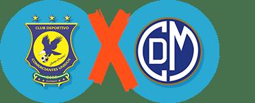 Pronósticos y apuestas liga peruana - Torneo Apertura 25 julio