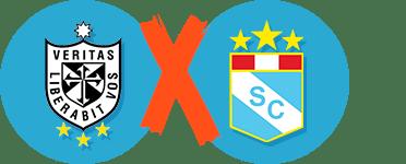 Pronósticos y apuestas liga peruana - Torneo Apertura 01 agosto