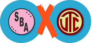 Pronósticos y apuestas - Sport Boys vs UTC - Torneo Apertura Perú