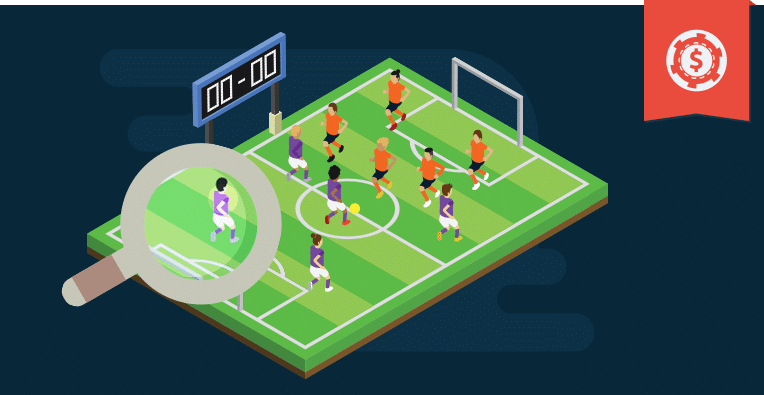 Pretemporada Y Nómina Para Apuestas En Fútbol