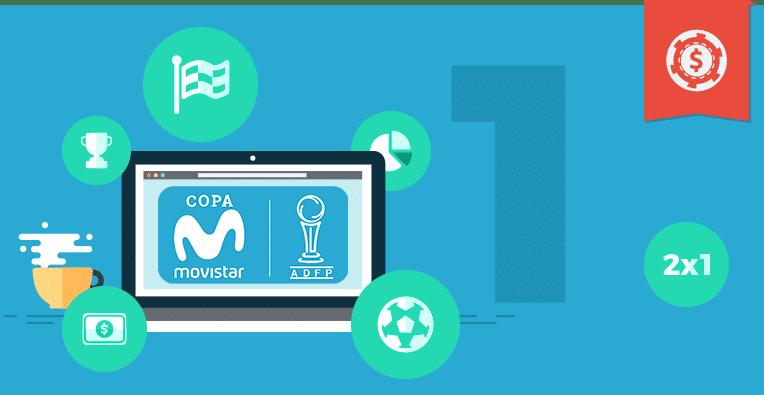 Pronósticos y apuestas liga peruana - Torneo Clausura jornada 01