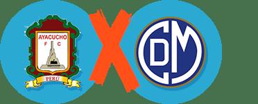 Pronósticos y apuestas liga peruana - Torneo Apertura jornada 14